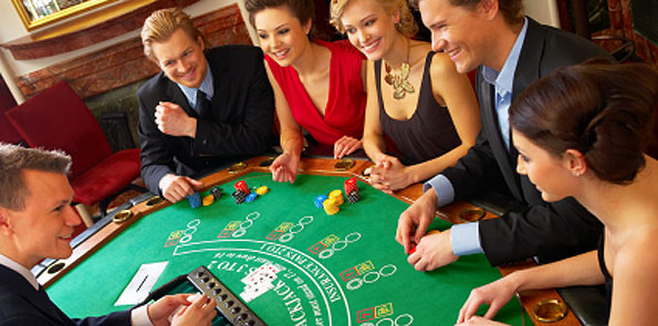 online casino free joker poker